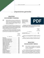 LOE_A00677-00773.pdf