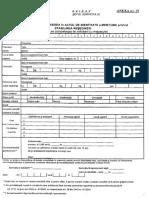 CERERE STABILIRE RESEDINTA - Anexa 19.pdf