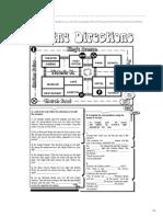Liveworksheets.com (2)