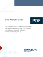 Exiqon-data-analysis-guide.pdf