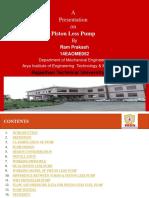 ram prakash jAkhar seminar.pptx