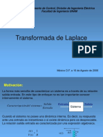 controlllDownload.ppt