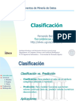 3 Classification