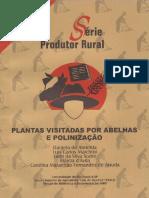 Plantas-da-Flora-Apicola-ESALQ.pdf