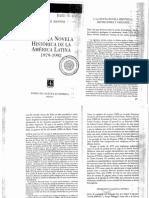 Seymour_Menton_NuevaNovelaHistorica (1).pdf