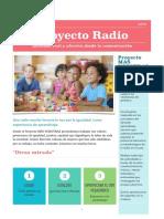 Boletín escolar 3.pages.pdf