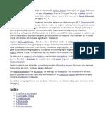 varegos.pdf