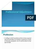 Professional-Adjustment.pdf