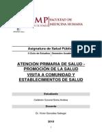 ATENCION PRIMARIA DE SALUD.docx