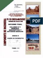 pavimentosalpha.pdf