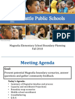 Magnolia Community Meeting Fall 2018 10.24_website Version