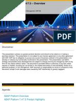6_ABAP_Platform_Overview@SIG_CustomDevelopment.pdf