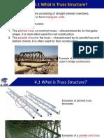 Finite Element Analysis by s s Bhavikatti