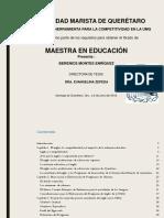 ¿Cuál ha sido la trayectoria de las Escuelas Normales en México y, de manera particular, de Querétaro?