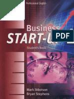 Business_Start-Up_1_SB.pdf