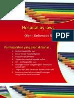 tr medikolegal