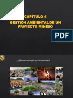 4 CAP. 04- GESTION AMBIENTAL DE UN PROYECTO MINERO (1).pdf