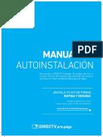 Manual Instalacion Prepago
