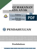 Referat-Jacky Harianto Wijaya Wong-1361050260