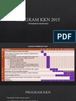 program-KKN-2015.pptx