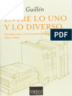 Guillen_Entre_lo_uno_y_lo_diverso_Introducción a la literatura comparada.pdf