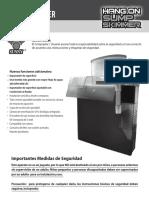 STS300.pdf