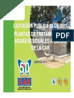 ptars car.pdf