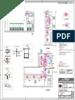 Revisão Final Revc CAD2000