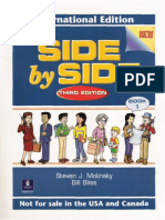 Side by Side 1 Student's Book-1-16