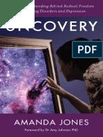 Uncovery_ a New Understanding B - Amanda Jones