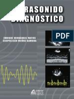 Ultrasonido diagnostico - Hernandez.pdf