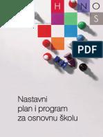HNOS 2006.pdf