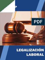 LEGISLACIÓN LABORAL.pdf