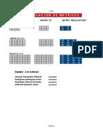 U6_T2 Multiplicacion Matriz LibreOffice Calc - Equipo Los Aztecas
