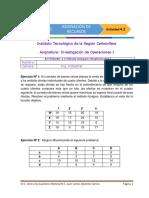 Método Húngaro2.pdf