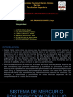 Diapositivas Analisis Quimico Instrumentall