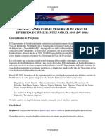 DV-2020_Spanish (1).pdf