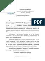 DV-2020_Spanish (1)