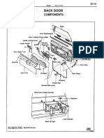 backdoor.pdf
