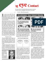 Eye Contact.pdf