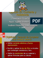 Tippens_Corriente_Electrica.ppt