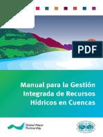 Teoria_Manual para la Gestion Integrada de Recursos Hídricos en Cuencas.pdf