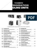 installation_and_operating_manual_55567.pdf