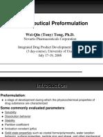 Preformulation.pdf