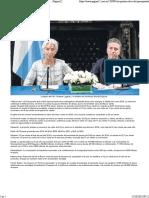 Los puntos clave del Presupuesto.pdf