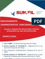 319241691-Presentacion-Procedimiento-Sancionador.pdf