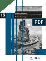 15_Democracia_y_ciudad_Fern_índez_Wagner_(sin_marcas).pdf