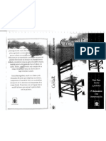 127306615 TERAPIA GESTALT Fritz Perls Teoria y Practica