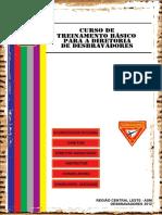 Apostila - TBD2012 Treinamento Basico