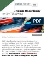 Atk_Accelerating Into Uncertainty PREEZ